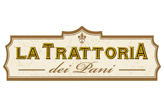 trattoria-dei-pani-logo-footer